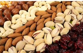 https://www.kashmirbox.com/healthy-living/exotic-foods/healthy-living-exotic-foods-dry-fruits