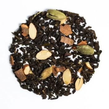 kahwa-tea (1)